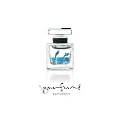 Barfume Parfumerie, perfume bar, luxury perfumes, handmade jewelry