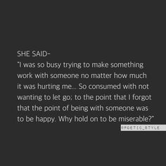 So true! Sometimes what you think is meant for you isn't what God picked for you Sad Quotes, Quotes To Live By, Love Quotes, Inspirational Quotes, Woman Quotes, Qoutes, Motivational Quotes, Lessons Learned, Life Lessons