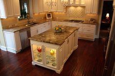 custom kitchen island traditional kitchen cleveland large kitchen islands kitchen designs choose kitchen layouts