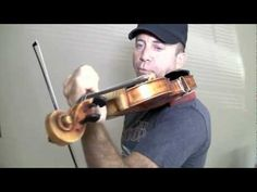 Violin sheet music downloads