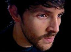 colin morgan the rising The Fall Season 3, Sean Mcdermott, Colin Morgan, Jethro, Tom Hardy, Merlin, Doctor Who, Brave, Characters