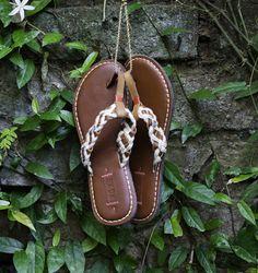 #Shoes #FlipFlops #Roxy