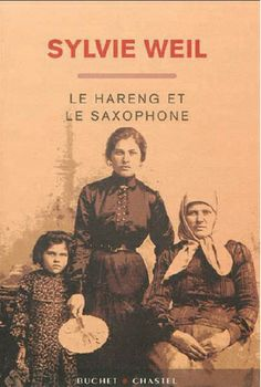 Indeed, this book is as much about Weil herself as it is about her husband's family, yet that autobiographical dimension is very tactful, as if the teller of this tale were only reluctantly a part of the told.