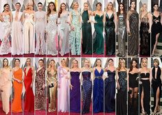 violaroth.com #oscars2016 #oscars #stars #fashion #colors #wonderful #gucci #armani #chanel #louisvuitton #eliesaab #alexanderwang #valentino #dior #versace #taylorswift #selenagomez #emilyratajkowski #jenniferlawrence #ladygaga #gwenstefani #katewinslet