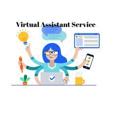 virtuelle dating assistenter uk