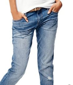 100 Best kool jeans images   Jeans brands, Denim fashion, Denim jeans 129e481ffe