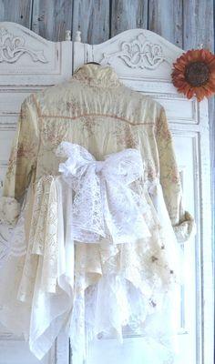 Romantic Country Clothing | ... romantic_country_chic_clothing_true_rebel_clothing_5_1024x1024.jpg?v