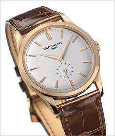 patek philippe watches for women Amazing Watches, Beautiful Watches, Cool Watches, Man Watches, Dress Watches, Stylish Watches, Luxury Watches For Men, Rolex, Patek Philippe Aquanaut