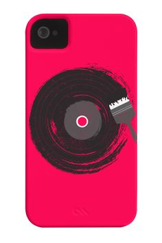 Art of Music Phone Case for iPhone 4/4s,5/5s/5c, iPod Touch, Galaxy S4