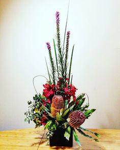 See this Instagram photo by @thedoctorsflowers • 15 likes