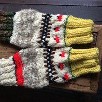 8oompahのレッグウォーマー Leg Warmers, Crochet Ideas, Knit Crochet, Knitting, Accessories, Leg Warmers Outfit, Tricot, Breien, Crochet
