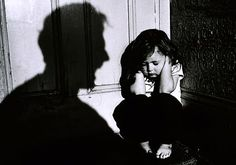 Identifying Different Types Of Abuse