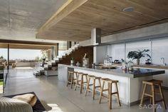 #homedesign #KitchenLayout #kitchenisland
