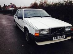 Classic Volvo 740 Cars for Sale Volvo 740, Cars For Sale, Classic Cars, Cars For Sell, Vintage Classic Cars, Classic Trucks