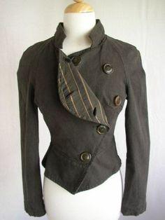 Vivienne Westwood jacket