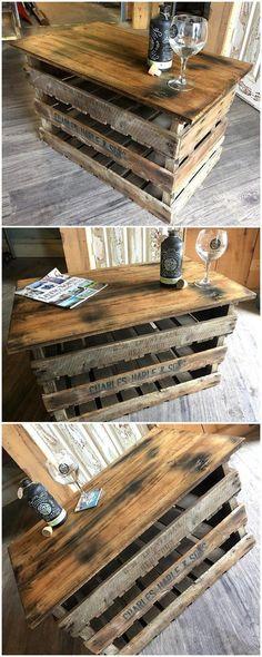 19 best pallet furniture for sale images pallet furniture for sale rh pinterest com