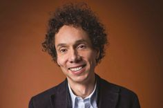 Malcolm Gladwell CM is a Canadian journalist, author, and speaker. Check out our collection of the most inspirational Malcolm Gladwell quotes. 10000 Hours, The Tipping Point, Facial, Malcolm Gladwell, David And Goliath, Guide To The Galaxy, Fall Shorts, Latest Books, Dyslexia
