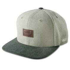 49c233583fa4fa 27 Best Caps images in 2014 | Snapback hats, Baseball hats, Caps hats