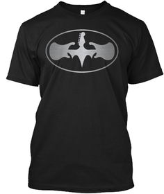 TIP: If you buy 2 or more (hint: make a gift for someone or team up) you'll save quite a lot on shipping.   Guaranteed safe and secure checkout via: Paypal | VISA | MASTERCARD  Click theGREEN BUTTON, select your size and style.  Trouble Ordering? Emailsupport@teespring.com or call 1-855-833-7774. BASS PLAYER HERE:http://teespring.com/bman-plr  CLASSIC GUITAR PLAYER HERE:http://teespring.com/bman-cscgtar