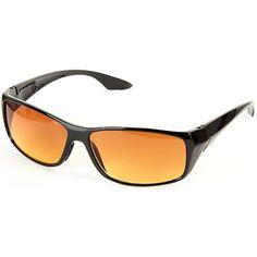 HD Vision Sunglasses  Ultra: http://www.amazon.com/HD-Vision-HDULTRAB-Sunglasses-Ultra/dp/B002V04OKO/?tag=vietrafun-20