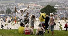 Wholesale Rain Ponchos Perfect For Festivals! http://www.phestival.co.uk/2012/08/01/wholesale-rain-ponchos-perfect-for-festivals/