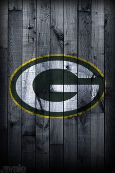 1000+ ideas about Green Bay Packers Wallpaper on Pinterest | Green ...