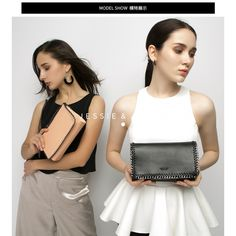 JESSIE & JANE Fashion Design Leather Bags provide FREE SHIPPING on August! Don't miss out! https://jessiejaneaustralia.com.au/