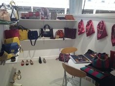 #durval #londra #london #purelondon #winter #2015 #2016 #newcollection #fashion #moda #accessories #madeinitaly #bags #shoes #fashion #trade #show #wewerethere #madeinitaly #accessories #florence #iloveshopping #moda #uk #leather #suede #bonton #girl #girls #swag #woman #style #stylish