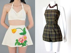 1940s vintage fashion advice: http://sammydvintage.com/vintage-style/40s/1940s-clothing/