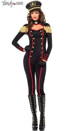 b7c361230b049 Sexy Halloween Costumes for Women, 2019 Adult Halloween Costume Ideas