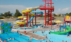 25 things to do in Idaho Falls and Rexburg
