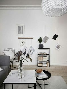 Get the look with our Replica Harry Bertoia Wire Side Chair (Powdercoated Frame)