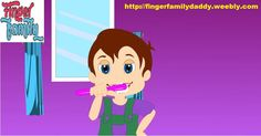 Tooth Finger Family Song Funny For Kid Finger Family Song, Family Songs, Family Guy, Kids And Parenting, Funny, Fictional Characters, Ha Ha, Hilarious, Entertaining