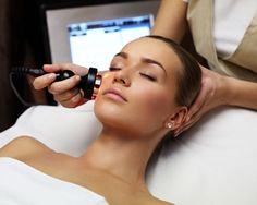 3 New Anti-Aging Treatments You Really Oughta Know About | Women's Health Magazine