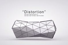 vedio -  http://popbee.com/fashion/bao-bao-issey-miyake-make-it-yourself-distortion-bags/