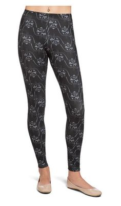 New-3D-Jogger-Leggings-Workout-Fitness-Gym-Trousers-Sexy-Star-Wars-Darth-Vader