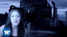 Michelle Branch - Are You Happy Now? (Video) - YouTube