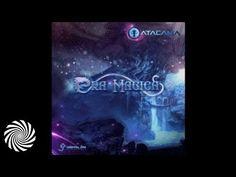 Tristate & Protonica - Source Code  (Atacama Remix)