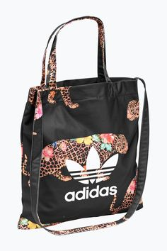 Oncada shopper -laukku