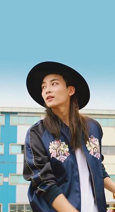 #seventeen #wallpaper #jeonghan