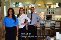 Kerrykel Productions Great Pictures Great Prices Visit us at http://www.kerrykelproductions.com/