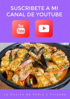 Como hacer patatas fritas en el horno - OK-Recetas potato al horno asadas fritas recetas diet diet plan diet recipes recipes Making French Fries, Appetizers Table, Breakfast Potatoes, Fries In The Oven, Fritters, Chorizo, Paella, Diet Recipes, Breakfast Recipes