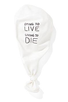 inflated/deflated: Photo