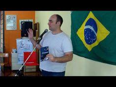 Volume 3 Oceanos - (1) Alexandre Jazara no Café com Poesia - 87º Edição ...