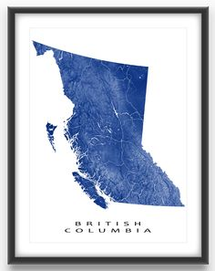Prince George Canada Map.93 Best Prince George Bc Images Prince George Bc British Columbia