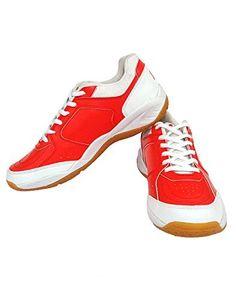 8dcb6d635f9 Vector X CS-2015 Badminton Shoes