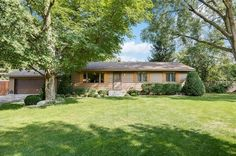 15720 2nd Ave N, Plymouth, MN 55447 | MLS #4746411 | Zillow