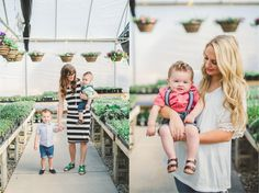 Happy Mother's Day Weekend - Kylee Ann Photography