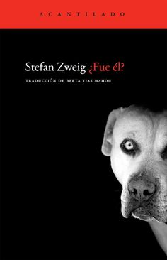 Stefan Zweig, Books To Read, Ebooks, Reading, Movie Posters, Moral, Tapas, Products, Movies