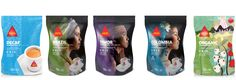 Delta Cafés reforça oferta de café moído em Angola https://angorussia.com/lifestyle/gastronomia/delta-cafes-reforca-oferta-cafe-moido-angola/